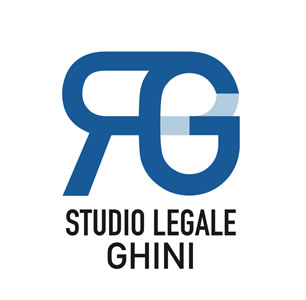 logo-studio-legale-ghini-avvocati-penalisti-modena