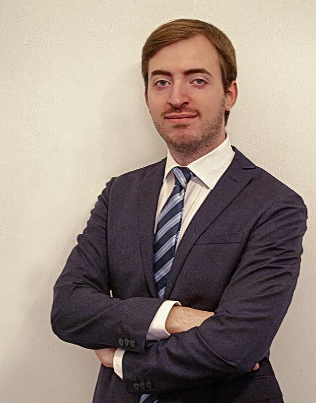 avvocato-alessandro-morselli-studio-legale-ghini-avvocati-penalisti-modena