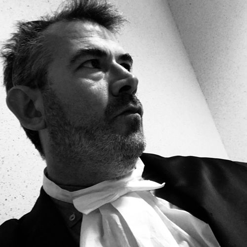 avvocato-roberto-ghini-studio-legale-ghini-avvocati-penalisti-modena