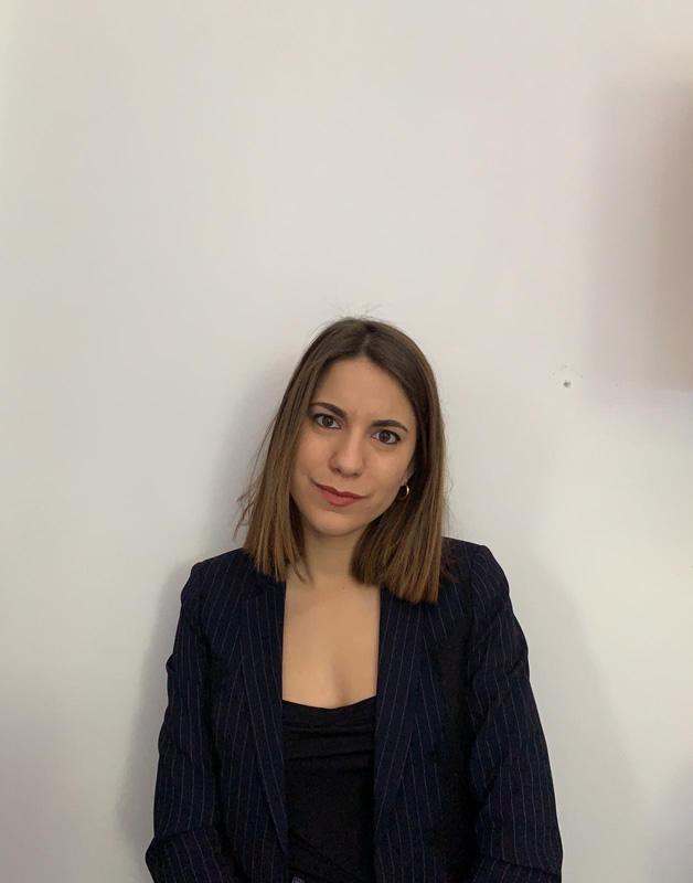 avvocato-giulia-galvani-studio-legale-ghini-avvocati-penalisti-modena