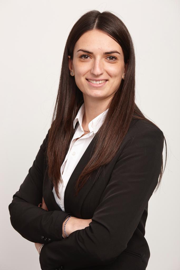 avvocato-roberta-pasquesi-studio-legale-ghini-avvocati-penalisti-modena
