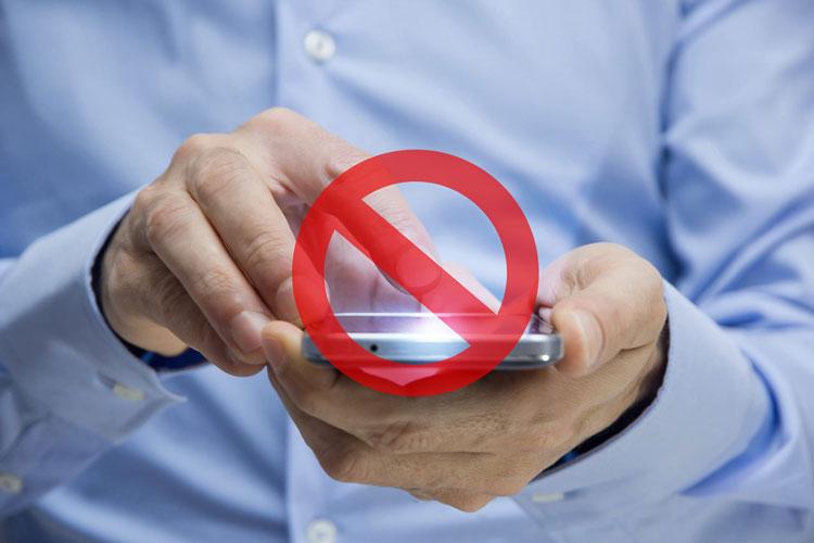 accesso ai tabulati telefonici vietato al Pubblico Ministero